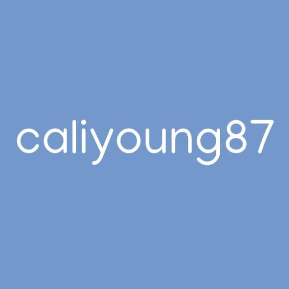 caliyoung87